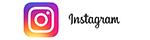 instagram antton_aomori