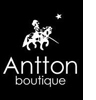 Antton boutique -アントン-