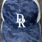 10th collection蝠・刀逕サ蜒・RC-BASIC-CAP13 DIND