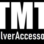 TMT SILVER