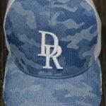 10th collection蝠・刀逕サ蜒・RC-BASIC-CAP13 LIND
